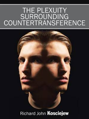 The Plexuity Surrounding Countertransference (Paperback)