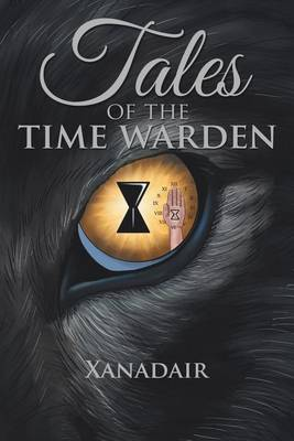 Tales of the Time Warden (Paperback)