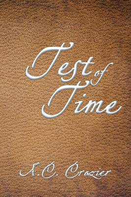Test of Time (Paperback)