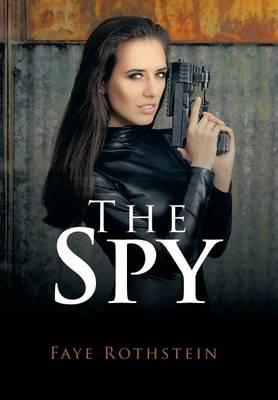 The Spy (Hardback)