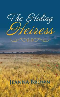 The Hiding Heiress (Paperback)