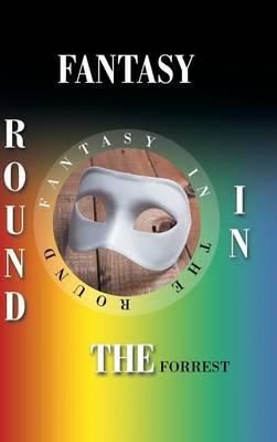 Fantasy in the Round (Hardback)