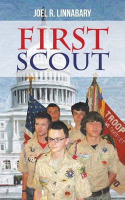 First Scout (Paperback)
