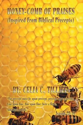Honey-Comb of Praises (Paperback)