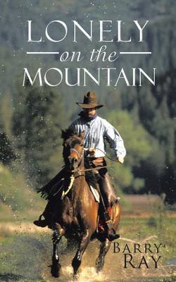 Lonely on the Mountain (Paperback)