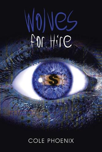 Wolves for Hire (Paperback)