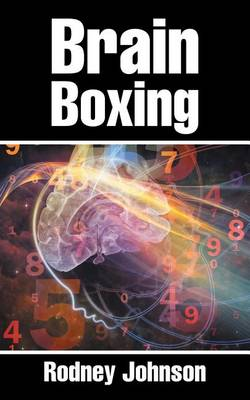 Brain Boxing (Paperback)