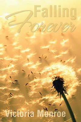 Falling Forever (Paperback)