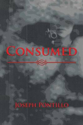 Consumed (Paperback)