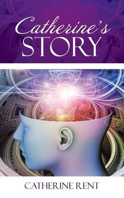 Catherine's Story (Paperback)