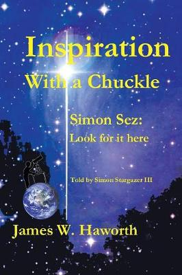 Inspiration with a Chuckle (Paperback)