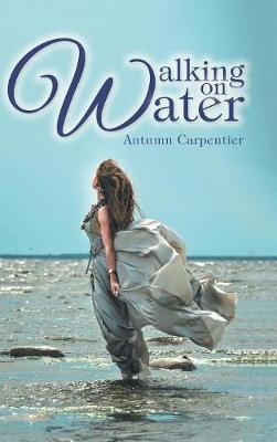 walking on water by janette turner Janette turner hospital is a rare species of australian writer: one better known, and perhaps better appreciated, overseas than at home like shirley hazzard, but more prolific not like peter.