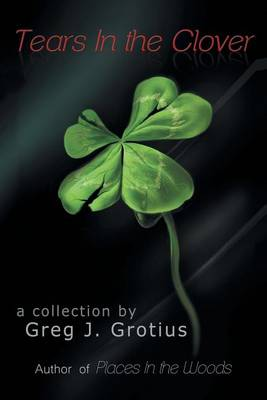 Tears in the Clover (Paperback)