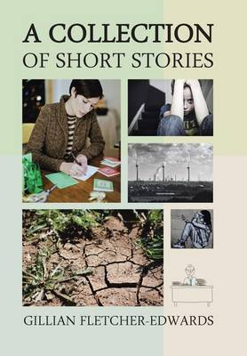 A Collection of Short Stories (Hardback)