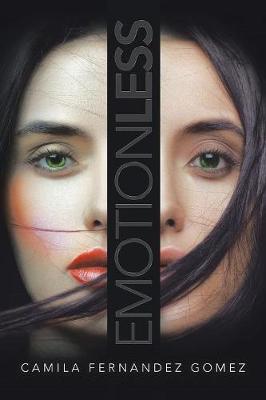 Emotionless (Paperback)