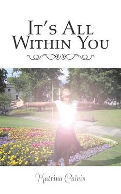It's All Within You (Paperback)