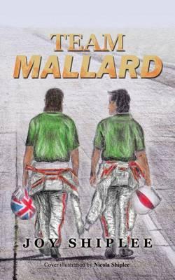 Team Mallard (Paperback)