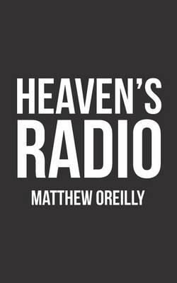 Heaven's Radio (Paperback)