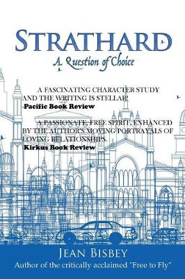 Strathard: A Question of Choice (Paperback)