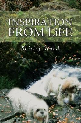 Inspiration from Life (Paperback)