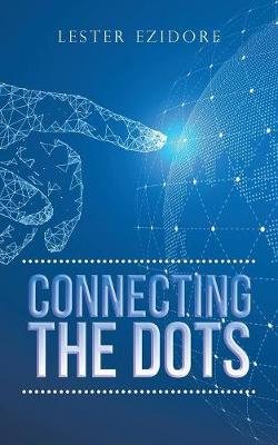 Connecting the Dots (Paperback)