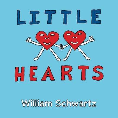 Little Hearts (Paperback)
