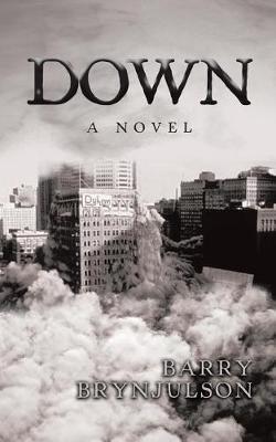 Down (Paperback)
