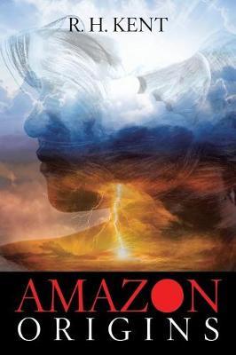 Amazon Origins (Paperback)
