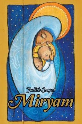 Miryam (Paperback)