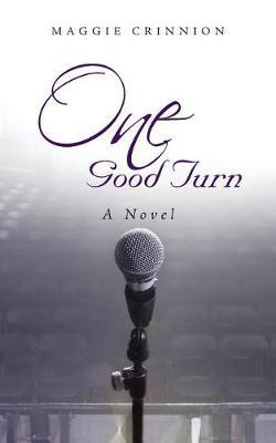 One Good Turn (Paperback)