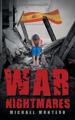 War Nightmares (Paperback)