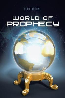World of Prophecy (Paperback)