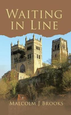 Waiting in Line (Paperback)