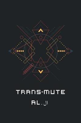 Trans-Mute (Paperback)