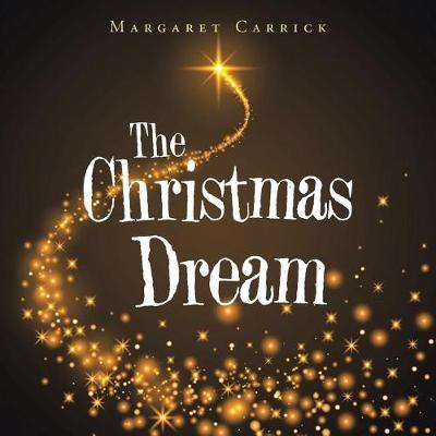 The Christmas Dream (Paperback)