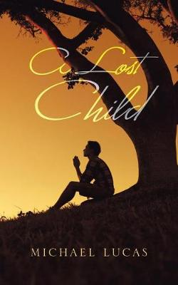 A Lost Child (Paperback)