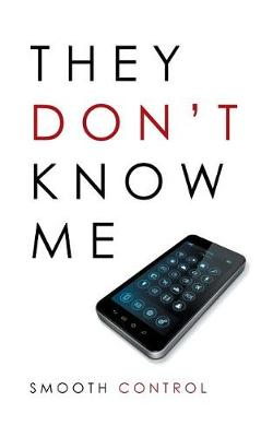 They Don't Know Me (Paperback)