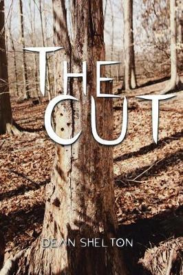 The Cut (Paperback)
