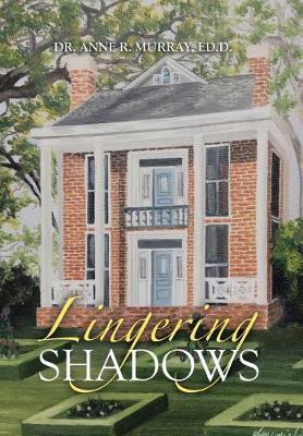 Lingering Shadows (Hardback)