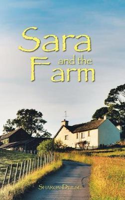 Sara and the Farm (Hardback)