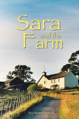 Sara and the Farm (Paperback)