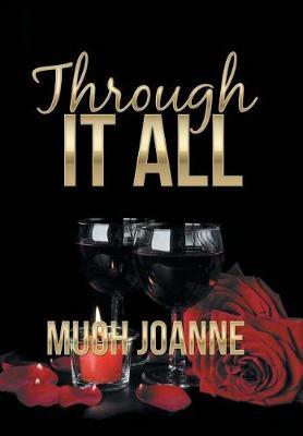 Through It All (Hardback)