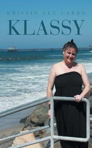 Klassy (Paperback)