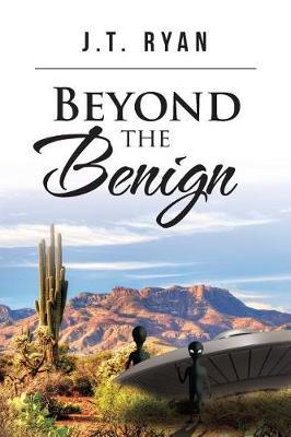 Beyond the Benign (Paperback)