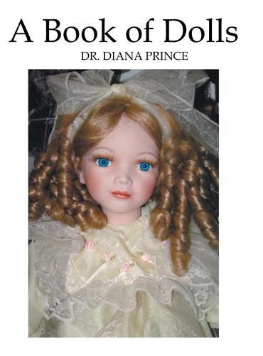 A Book of Dolls (Hardback)