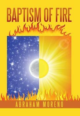 Baptism of Fire (Hardback)