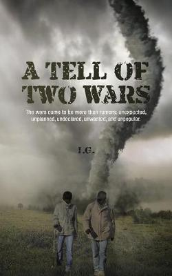 A Tell of Two Wars (Paperback)
