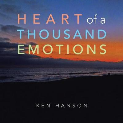 Heart of a Thousand Emotions (Paperback)