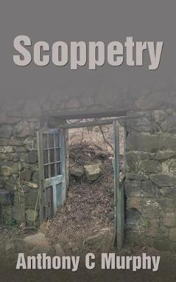 Scoppetry (Paperback)