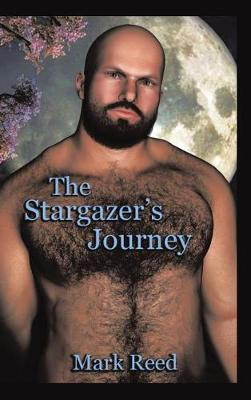 The Stargazer's Journey (Hardback)